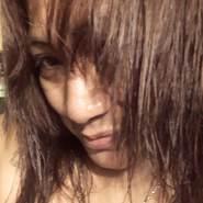 morezavala's profile photo