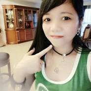 putria307's profile photo