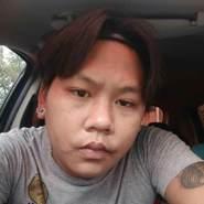 user_tduab9758's profile photo