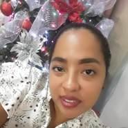 piguavemezaeugenia's profile photo