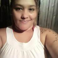 jennyv67's profile photo
