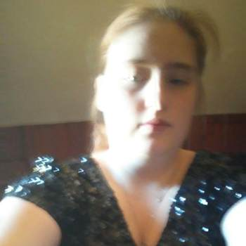 shyannar4_West Virginia_Single_Female