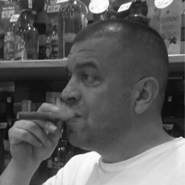 melihcan5959's profile photo