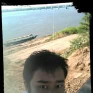 user_rkn153's profile photo