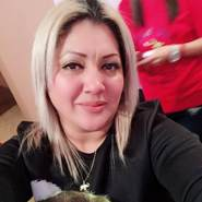palomaleiva's profile photo