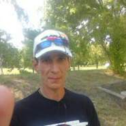 user_dusz4916's profile photo