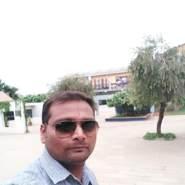 sarembotkar25's profile photo