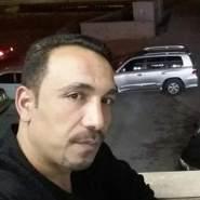 Allaseef's profile photo