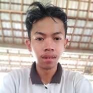 fahriet1's profile photo
