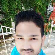 b_biswaranjan014's profile photo