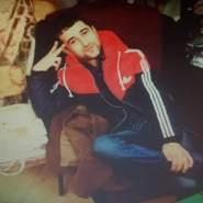 elnurh33's profile photo
