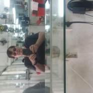 emaled's profile photo