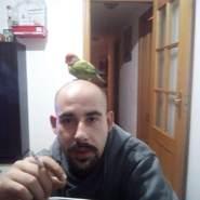 jorgea2202's profile photo