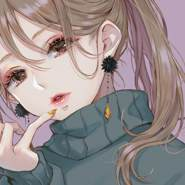misagi's profile photo