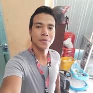 jeffersonsolano's profile photo