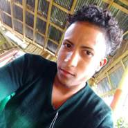 joseo10412's profile photo