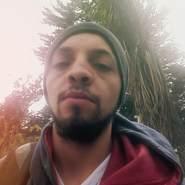 davidjaramillo3's profile photo