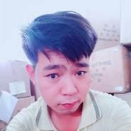 hoangnamn2's profile photo