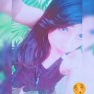 kerem1120's profile photo