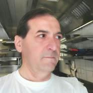 antonino114's profile photo