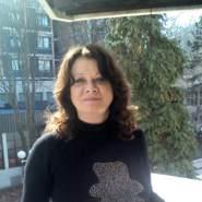 radag157's profile photo