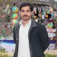 yasir_khan630's profile photo
