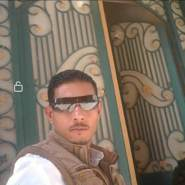 user_ygco49's profile photo