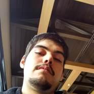 anthonys479's profile photo
