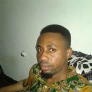 mudyseif's profile photo