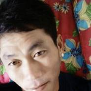 user_qvmcy5378's profile photo