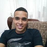 cristianc812's profile photo