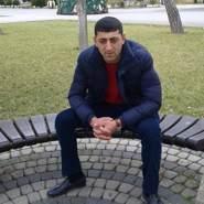 yunisd8's profile photo