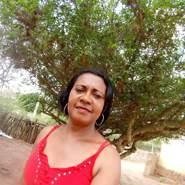 neidep29's profile photo