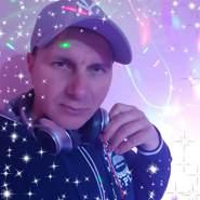 musai849's profile photo