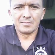 manrriqueg's profile photo