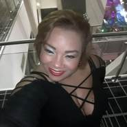 erickaj4's profile photo