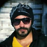 mohamed_s2's profile photo