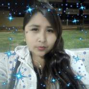 Leydiarce's profile photo