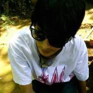 riskislalu's profile photo