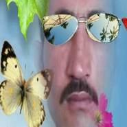 abrara97's profile photo