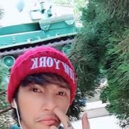 user_yvzl5162's profile photo