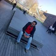 rajp618's profile photo