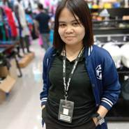 user_mbdv1495's profile photo