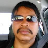 jampa1970's profile photo