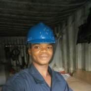 ademolaganiyu91's profile photo