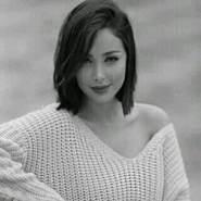 user_ioa714's profile photo