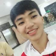 user_acsrw08's profile photo