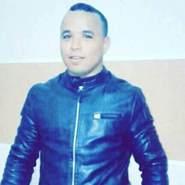 khaledw81's profile photo