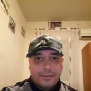 mariochiove15's profile photo