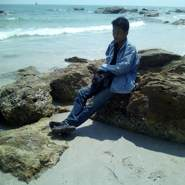 user_ahk850's profile photo
